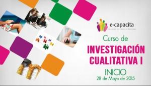 inv-cualtitativa-25-mayo