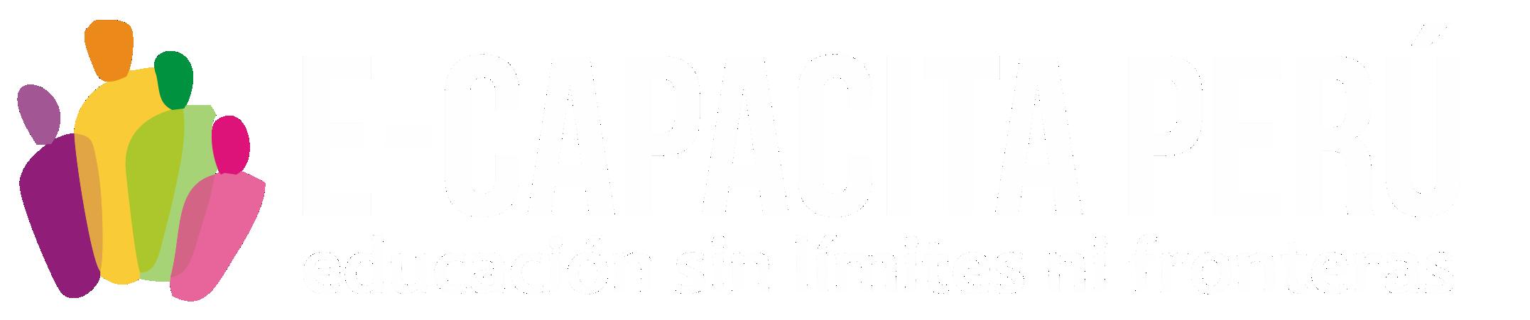E-capacita Perú